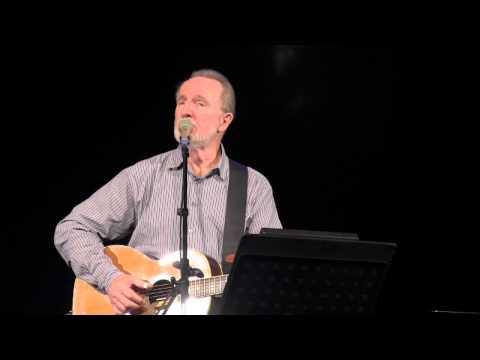 Hannes Wader live 2012 – Ade zur guten Nacht