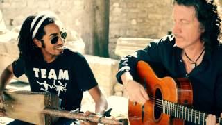 Découvrez le duo Titi Robin et Mehdi Nassouli sur scène le 28 avril