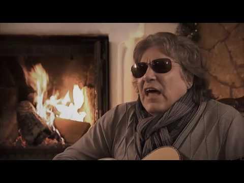 Feliz Navidad feat. FaWijo