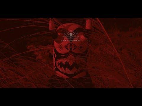 LMF - 二零一九 (Official Lyrics Video)