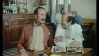 Download Video Joël Séria : Comme la lune (1977) Jean Pierre Marielle [film complet] MP3 3GP MP4