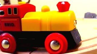 Trenes - Tractores infantiles - Animales domesticos para niños - Trenes para niños en español full download video download mp3 download music download