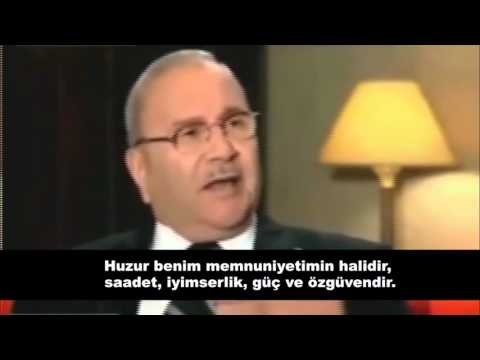 Hikmetin Anlamı DR. M. Ratib Nablusi Ümmetin Hatipleri