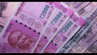 ताजा खबर मोदी सरकार दे रही है 100000000 रुपए, आप भी लाभ उठाएं !
