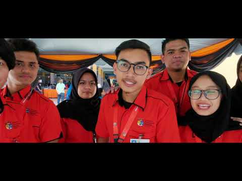 Pendaftaran Pelajar Baharu UKM SESI 2019/2020 | 2 Sept 2019