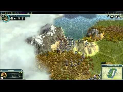 civilization v pc cheats