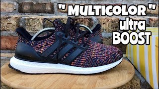 Thanks for watching!! SUBSCRIBE if you're new to the channel and like sneakers!!Follow me on social media @iAmTMCII*INSTAGRAM: www.Instagram.com/iAmTMCII*TWITTER: www.Twitter.com/iAmTMCII*SNAPCHAT: iAmTMCIICheck out my Yeezy sneaker video playlist:https://www.youtube.com/playlist?list=PLrrejAu1diVdirJRQKwOWs9TgtigOOiX5Check out my Jordan sneaker video playlist:https://www.youtube.com/playlist?list=PLB9A6C3CD0A7D0730Check out my Ultra Boost, NMDs, and my runners playlist:https://www.youtube.com/playlist?list=PLrrejAu1diVcX1pFBO-wri6waYTN9rsZa