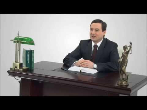 Jak napisać pozew rozwodowy - videoporadnik