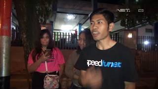 Video Kebingungan, Warga Minta Tolong Tim Prabu Untuk Merantau ke Jakarta - 86 MP3, 3GP, MP4, WEBM, AVI, FLV Januari 2019