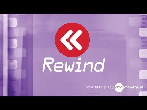 AMC REWIND – PAUL NEWMAN