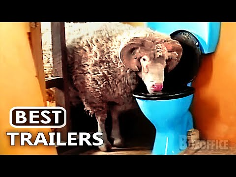 BEST UPCOMING COMEDY MOVIES 2021 (New Trailers)