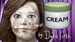 Video Cream by David Firth MP3, 3GP, MP4, WEBM, AVI, FLV Januari 2019