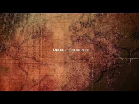 Mrdie, Le Nardo - Syndrome K (Original mix) [Ninefont music]