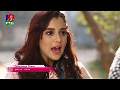 Lamp Post | Bangla Natok | Ft Mosharrof Karim | Comedy | Natok | HD | Banglavision | 2018 | Part--02