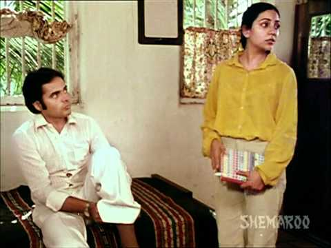 rakesh bedi - Watch Saath Saath - Comedy Scene - Rakesh Bedi Sudha Chopra and Avtar Gill - Superhit Bollywood Movie HD. Saath Saath is a 1982 Superhit Bollywood Movie Dire...