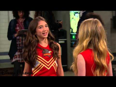 Girl Meets World 1.15 (Clip 2)