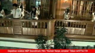 Nonton Jendela 1 Mp4 Mp4 Film Subtitle Indonesia Streaming Movie Download