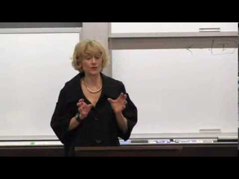 """Martha Nussbaum, """"What Is Anger, and Why Should We Care?"""""""