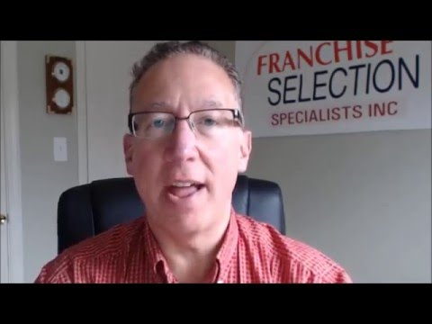 Watch 'How Free Is Free Franchise Help?'
