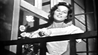 Anita Bryant: Pageants and Paper Roses