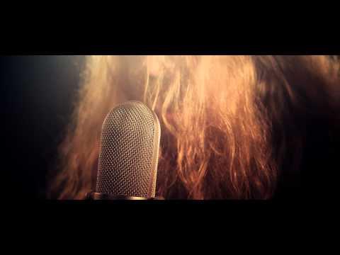 LOCH VOSTOK - SACRED STRUCTURE online metal music video by LOCH VOSTOK