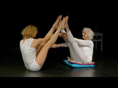 Βερολίνο: Χορευτική παράσταση στη μνήμη των θυμάτων του Ολοκαυτώματος