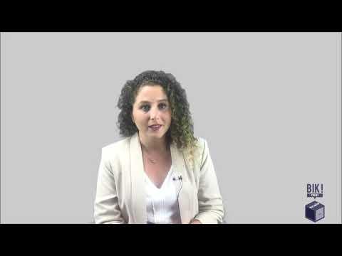FASE CONSTRUIR  4 - Productivización  BIKCEEI - BIKSCALE[;;;][;;;]