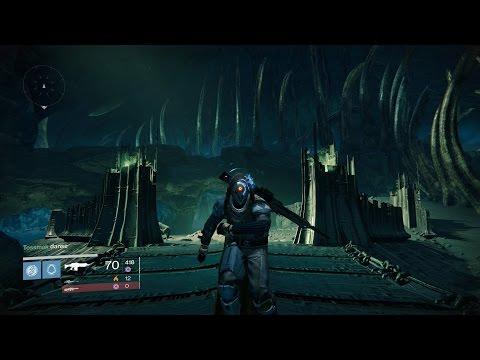 Destiny Extension II : La Maison des Loups Playstation 4