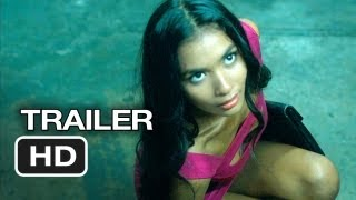 Nonton Headshot Us Release Trailer  2012    Crime Thriller Movie Hd Film Subtitle Indonesia Streaming Movie Download