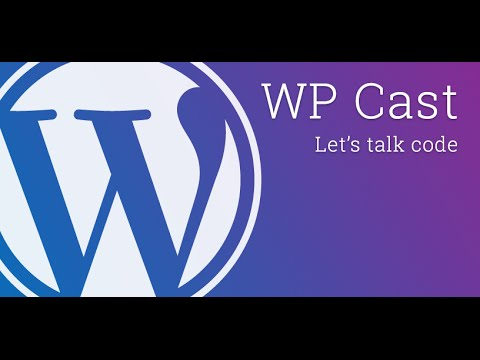 WordPress Live Development Session + Q&A - Part 2