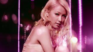 E girls Pink Champagne music videos 2016