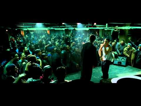 8 Mile 2002 m 720p BluRay AC3 x264~RKO High quality and size