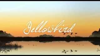 YELLOWBIRD - Trailer