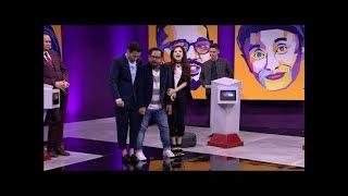 Video Gantian, Cak Lontong Dibikin Emosi Sama Franda di TTS MP3, 3GP, MP4, WEBM, AVI, FLV Januari 2019