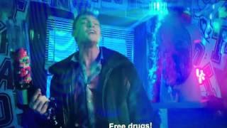 Nonton Thadland Bms Free Drugs     Film Subtitle Indonesia Streaming Movie Download