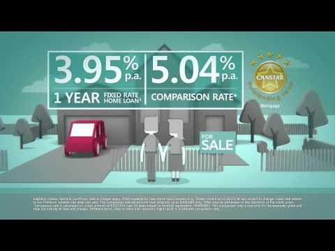 "Illawarra Credit Union – ""Your Money, Your Way"""
