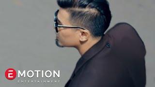 Video BAMS - SOLO (Official Video) MP3, 3GP, MP4, WEBM, AVI, FLV Oktober 2017