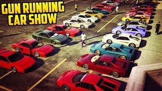 "GTA Online ""GUN RUNNING"" THEMED CAR SHOW! Cheetah Classic, Vagner & Other Awesome Looking Cars!▶Cheap Games & Discounted Shark Cards: https://www.g2a.com/r/datsaintsfan▶Mobile App: http://www.g2a.com/on/saintsMore of Me!•My Discord: https://discord.gg/saintsfan•Twitch (Livestream): http://www.twitch.tv/dat_saintsfan•2nd Channel: http://www.youtube.com/MoreSaintsfan•Twitter: http://twitter.com/Dat_Saintsfan•Follow me on Instagram: http://instagram.com/dat_saintsfan•Facebook: https://www.facebook.com/itsDatSaintsfanFollow THE SQUAD►DatSaintsfan - https://www.youtube.com/360NATI0N►Garrett (JoblessGamers) - https://www.youtube.com/Joblessgamers►MrBossFTW - https://www.youtube.com/MrBossFTW---------------------------------------------------Awesome Thumbnail Pic by:https://twitter.com/TLG_STNCMusic byhttps://www.youtube.com/user/Plasma3Musichttps://www.youtube.com/channel/UCQKGLOK2FqmVgVwYferltKQMusic byhttps://www.youtube.com/user/MonstercatMediaIntro byhttps://www.youtube.com/user/RavenProDesign"