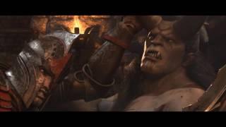 Объявлена дата релиза Dark Avenger 3 в Корее