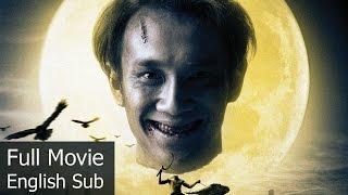 Video Thai Horror Movie - Headless Hero 1 [English Subtitles] Full Thai Movie MP3, 3GP, MP4, WEBM, AVI, FLV Oktober 2018