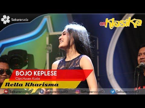 Download Lagu Nella Kharima - Bojo Keplese [OFFICIAL] Music Video