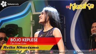 Download Lagu Nella Kharima - Bojo Keplese [OFFICIAL] Mp3