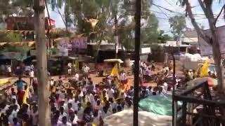 Video Umaji naik jynti kasar shirshi download in MP3, 3GP, MP4, WEBM, AVI, FLV January 2017
