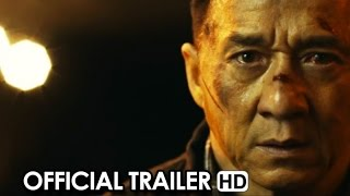 Nonton Police Story  Lockdown Official Trailer  2015    Jackie Chan Action Movie Hd Film Subtitle Indonesia Streaming Movie Download