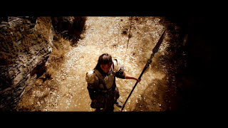 Nonton Saving General Yang Bande Annonce Vf Film Subtitle Indonesia Streaming Movie Download