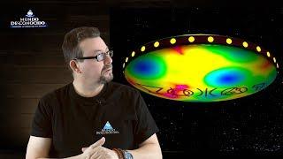 Video El Mensaje Extraterrestre Encriptado (1/2) MP3, 3GP, MP4, WEBM, AVI, FLV Agustus 2018
