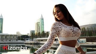 Download Lagu Cire - Eu Vou | Official Video Mp3