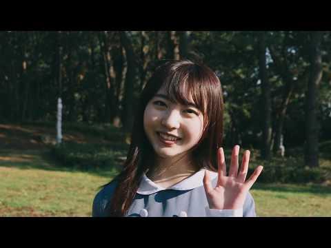 , title : 'sui sui duck feat.mako  「星泥棒」  Music Video'