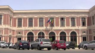 Messina Italy  City pictures : Views Around Messina, Sicily, Italy - 8th July, 2014