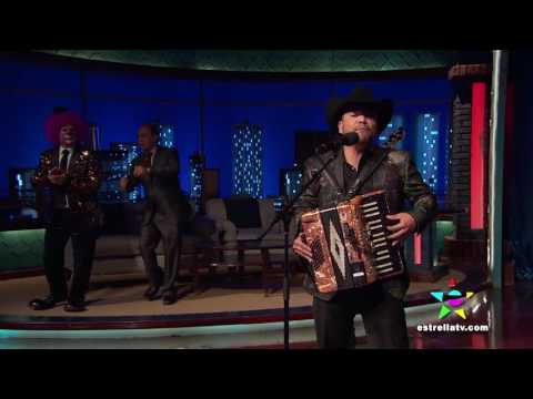 "Michael Salgado ""Quiero conocerte"" - Thumbnail"